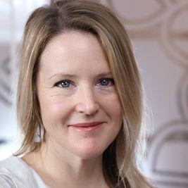 Vashti Greenwood