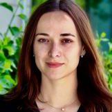 Anna Schrimpf