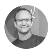 Profile photo of Gonzalo Muñoz, Co-Founder at Sistema B