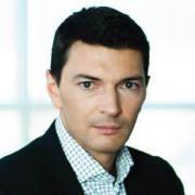 Alexander Roslavtsev