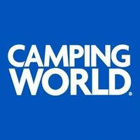 Camping World Holdings Inc logo