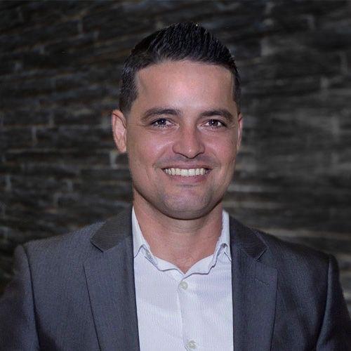 Jonathan Iñesta