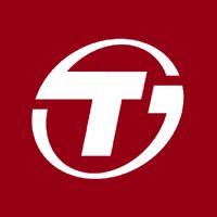 Transcend Information Trading logo