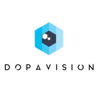 Dopavision logo