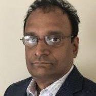 Sreenivasan Narayanan