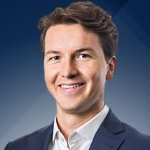 Michael Mitterlehner