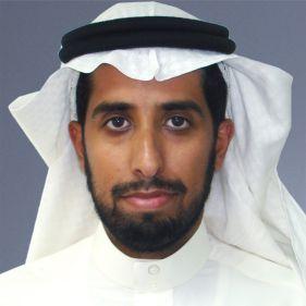 Abdulkarim Alyousef