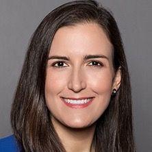 Kristin Weir