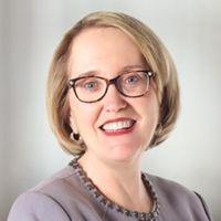 Lana L. Hillebrand