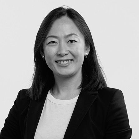 Loreena Bao