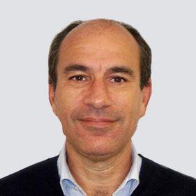 Pablo Haberer
