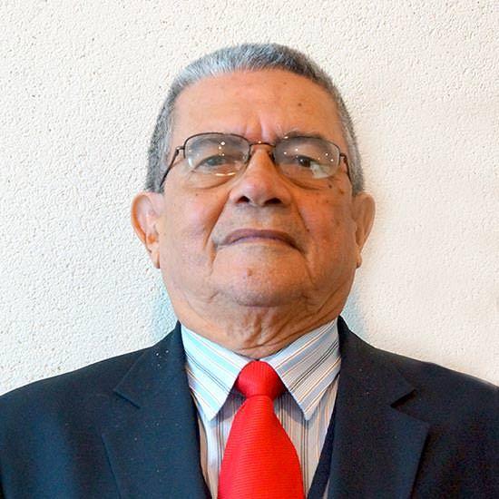 Clovis Martins da Silva
