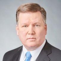 Michael A. Torrey