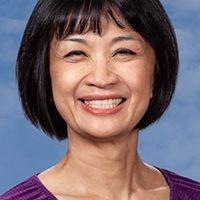 I-Mei Hsiu
