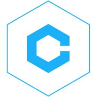 ClearSummit logo
