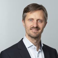 Erik Danemar