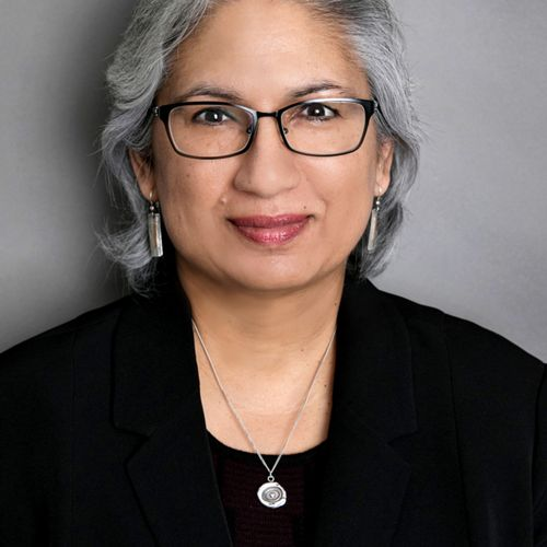 Nishika Jardine