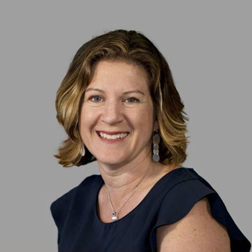 Michelle Bilson