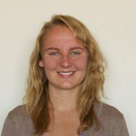 Paige Schaefer