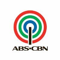 ABS CBN Corp logo