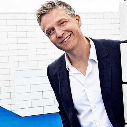 Claus Flyger Pejstrup