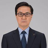 Takashi Dairokuno