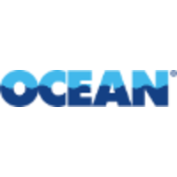 Ocean Integrated Services logo