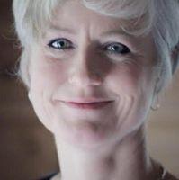 Marianne Fæster Nielsen