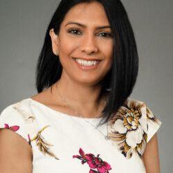 Joanne Persad