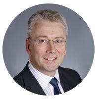 John Behrendt