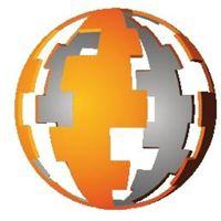 Rystad Energy logo