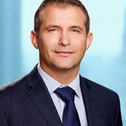 Christopher Emerson