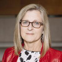 Mary Hajpel
