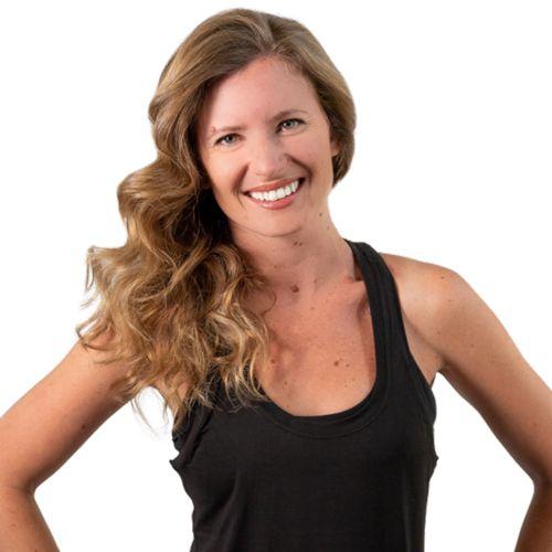 Heidi Blesy