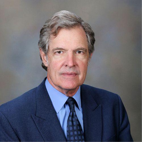 Stephen C. Sherrill