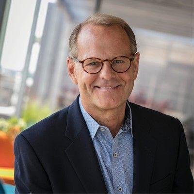 Greg Uhen