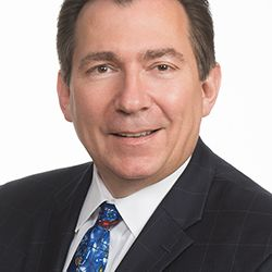 Stephen A. Hess