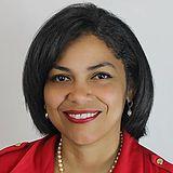 Profile photo of Doris De Los Santos, Director at Family Service of Rhode Island