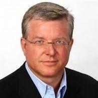 Steve Hellmuth