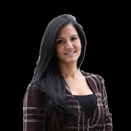 Vanessa de La Cuetara