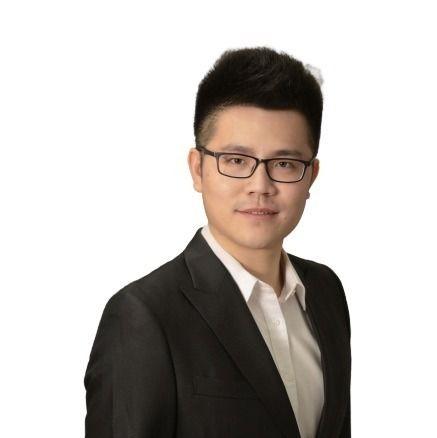 Bob Feng