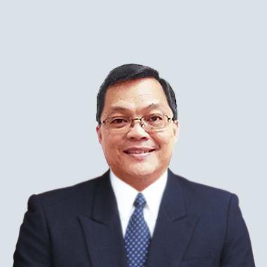 Chan Kum Ming