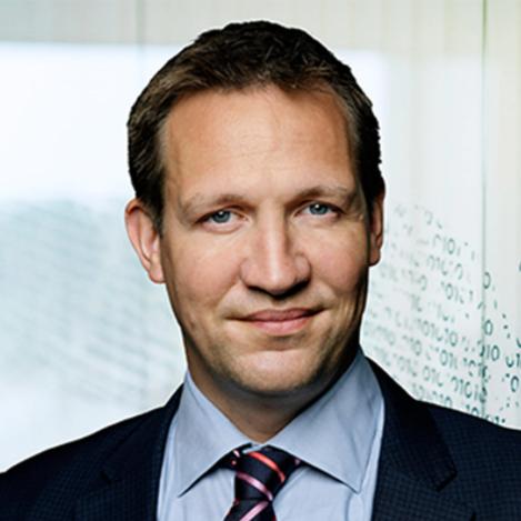 Kasper Søndergaard Andersen