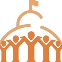 March For Moms logo