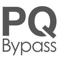 PQ Bypass logo