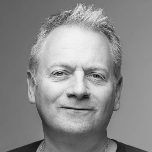 Simon Campbell