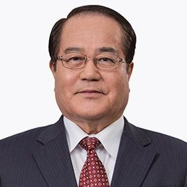 Koichi Fukaya