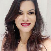 Renata Luppi