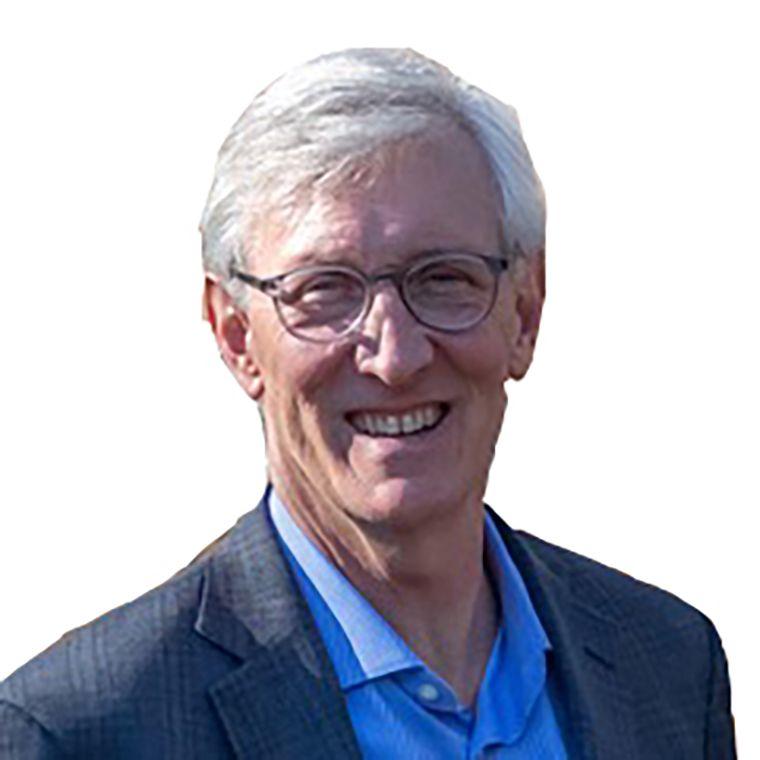 Jim Tholen