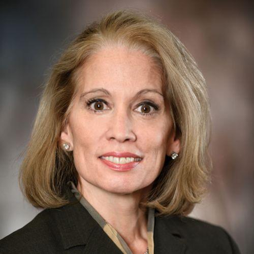 Jennifer C. Persico